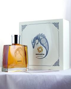 Магнатек. (Символ 2012 года - дракон) | Prowine