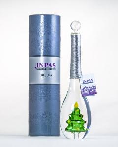 INPAS | Prowine