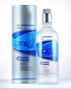 Газпром-Нефть Аэро | Prowine