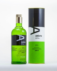 277 - Аристо | Prowine