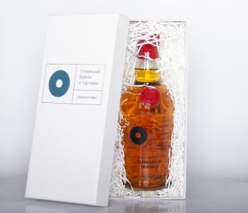 Персонализированный подарочный набор | Prowine