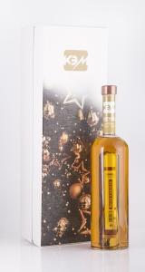 Подарочный набор Виски | Prowine