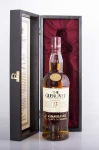 Подарочное оформление виски. Деревянный футляр с ложементом и сертификатом. | Prowine