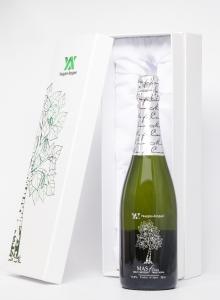 Сувенирный набор в подарочной упаковке | Prowine