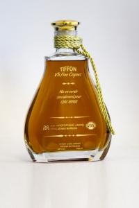 Эксклюзивный подарочный графин. Коньяк Tiffon. | Prowine