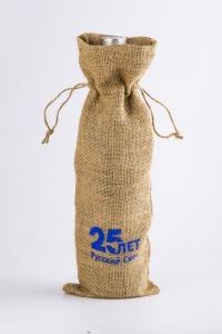 Сувенирный набор в оригинальной упаковке | Prowine