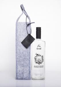 Сувенирный набор в стилизованной дизайнерской упаковке | Prowine
