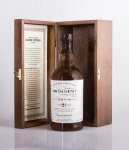 Сувенирный подарочный набор с сертификатом | Prowine
